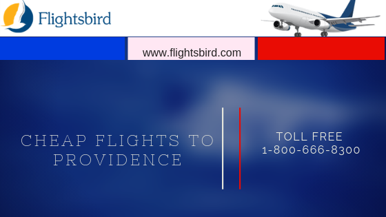 Search And Book Cheap Flights To Providence Rhode Island Pvd Airport With Flightsbird Search And Find The Best Cheap Flights Book Cheap Flights Air Tickets