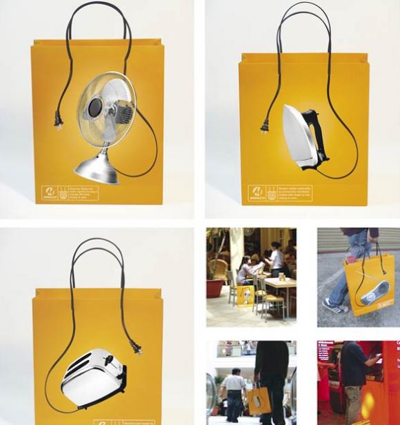 unique shopping bags | Unique Shopping Bags Design | Unique ...