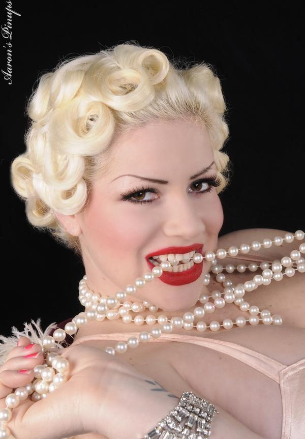 Pin on Vintage Beauty & Hygiene Ads A-F