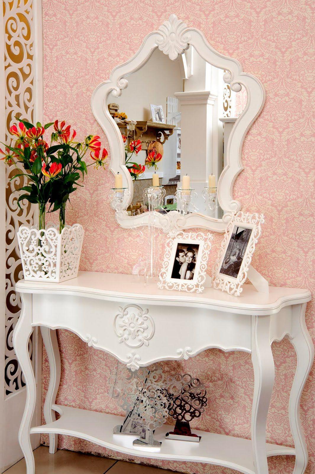 Armarios Habitacion Matrimonio Conforama ~ aparador provençal na sala Pesquisa Google Móveis Soltos Pinterest Aparador provençal