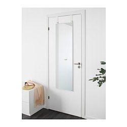 Mobilier Et Decoration Interieur Et Exterieur Buitenspiegels Witte Deuren Deur Makeover
