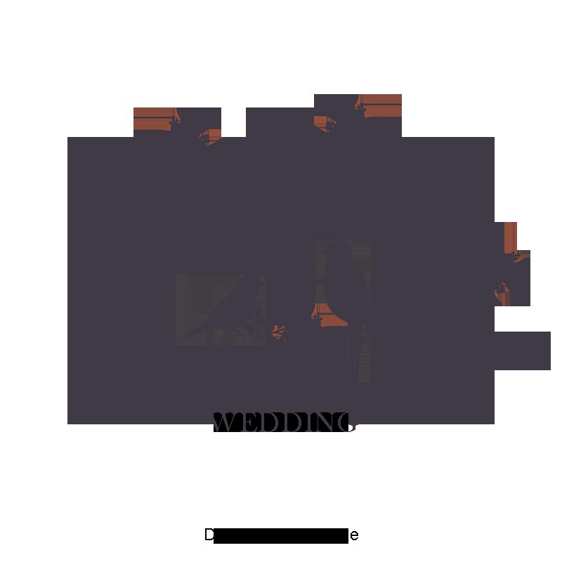 Line Clipart Bird Pattern Wedding Invitations Line Bird Vector Pattern Vector Wedding Vector Wedding Invitations Borders Wedding Invitations Love Birds Wedding