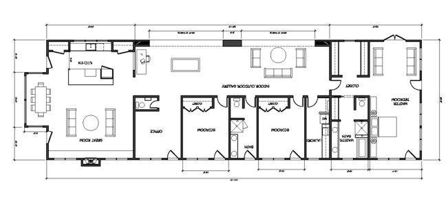 folding doors plan | Door Designs Plans | door design plans ...