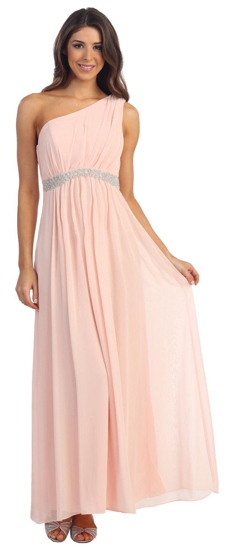 Maternity evening gown eternal elegance baby pinterest