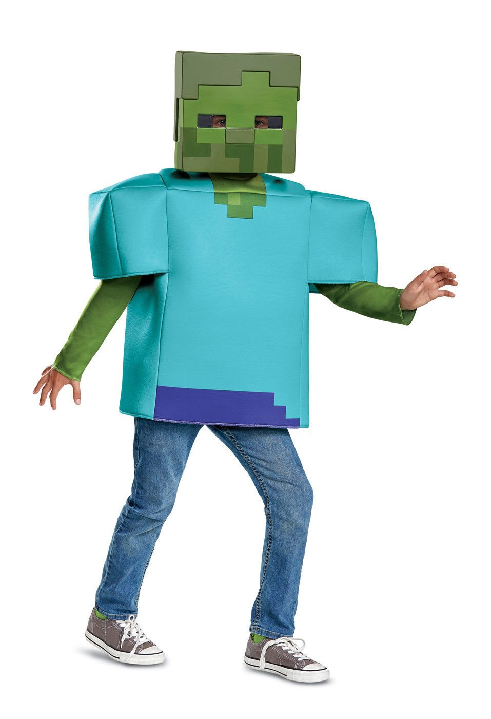 Cute Baby Boy Dino Minecraft Skin Wwwtollebildcom