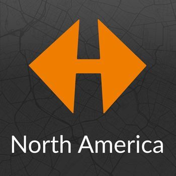 navigon north america apk patched