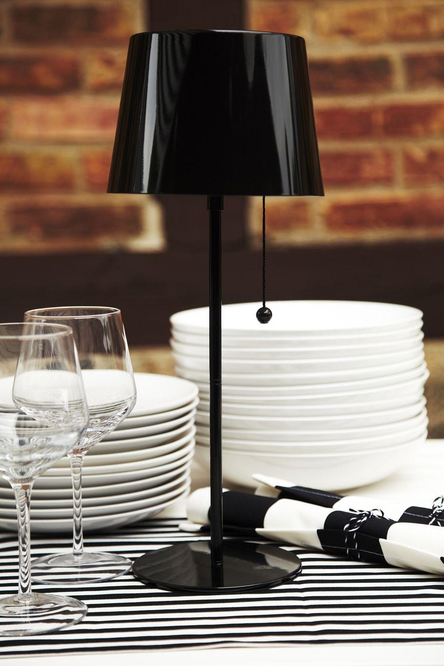 Lamparas De Terraza Ikea Ideas de nuevo diseño