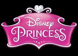 Disney Princess Logo Disney Princess Logo Disney Princess Disney Logo