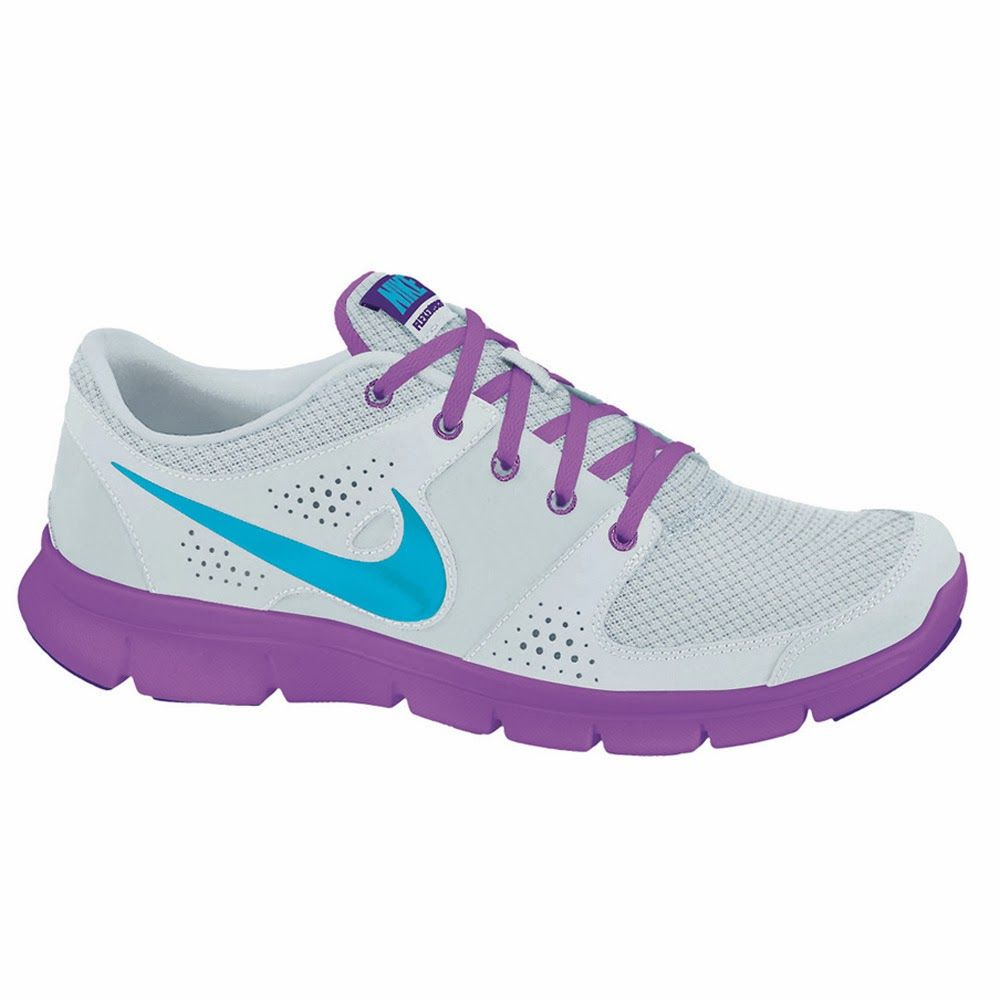 nike zapatillas mujer 2014 deportivas