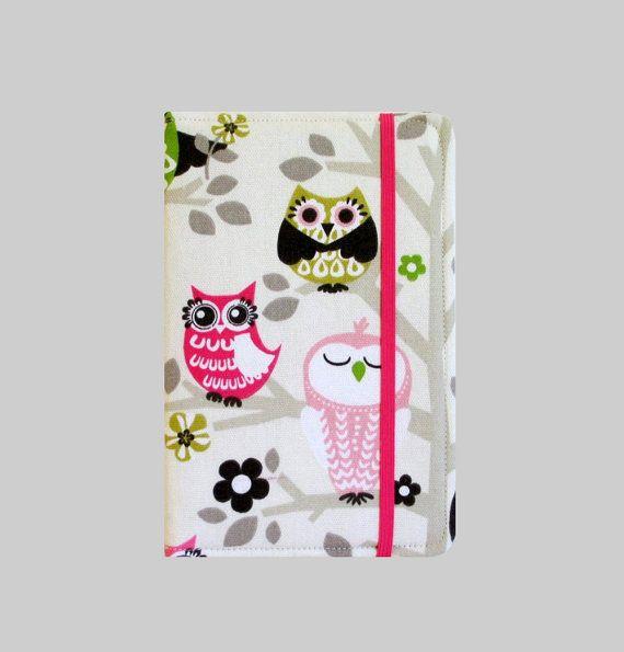 Kindle Cover Hardcover Kindle Case eReader Kobo by CathyKDesigns, $29.00