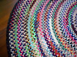 braided rugs - Google Search