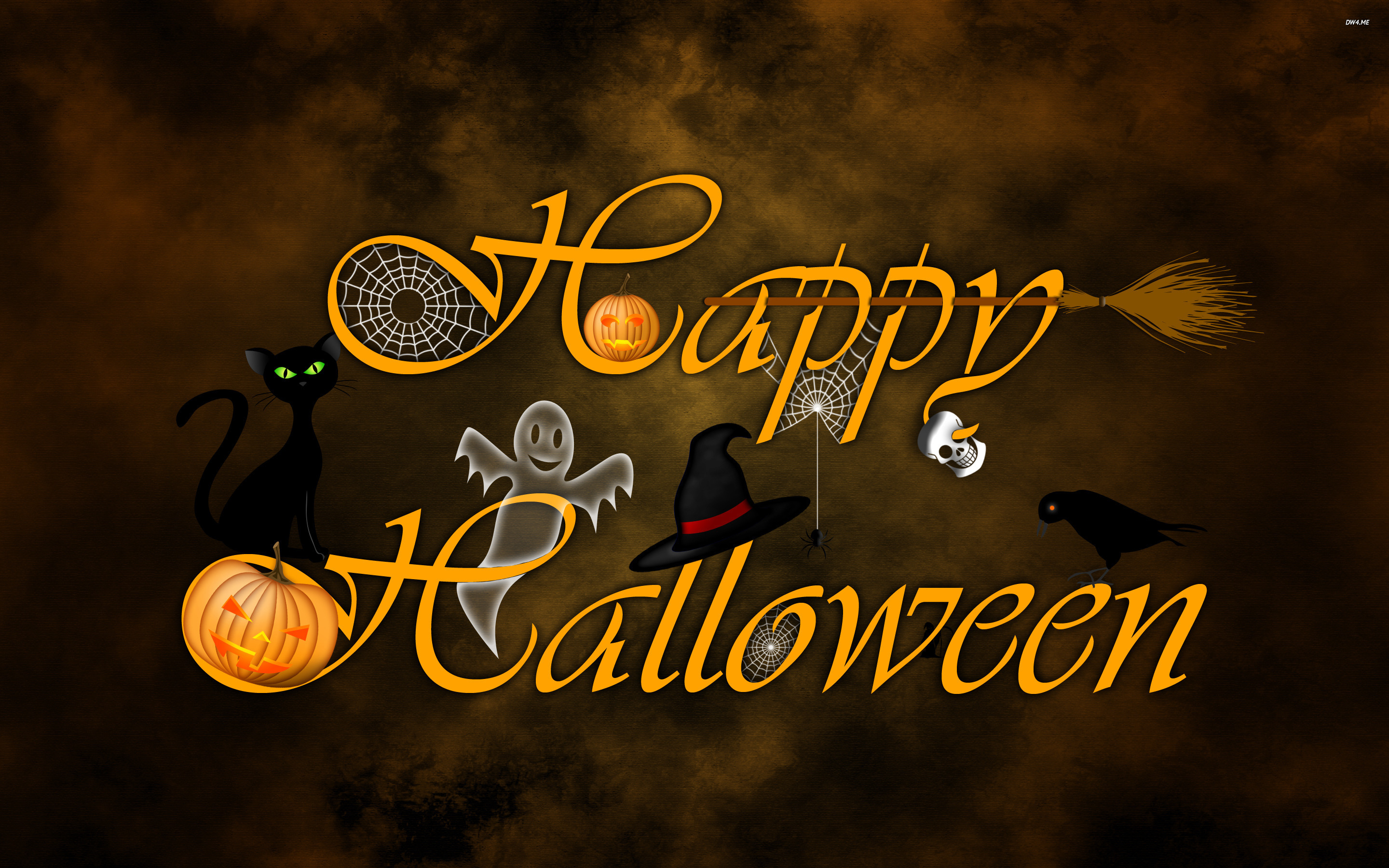 Marvelous Best Free HD Images Of Happy Halloween Background 2016   Halloween Halloween  Costumes Ideas Online, History, Halloween Candy, Halloween Costumes 2016