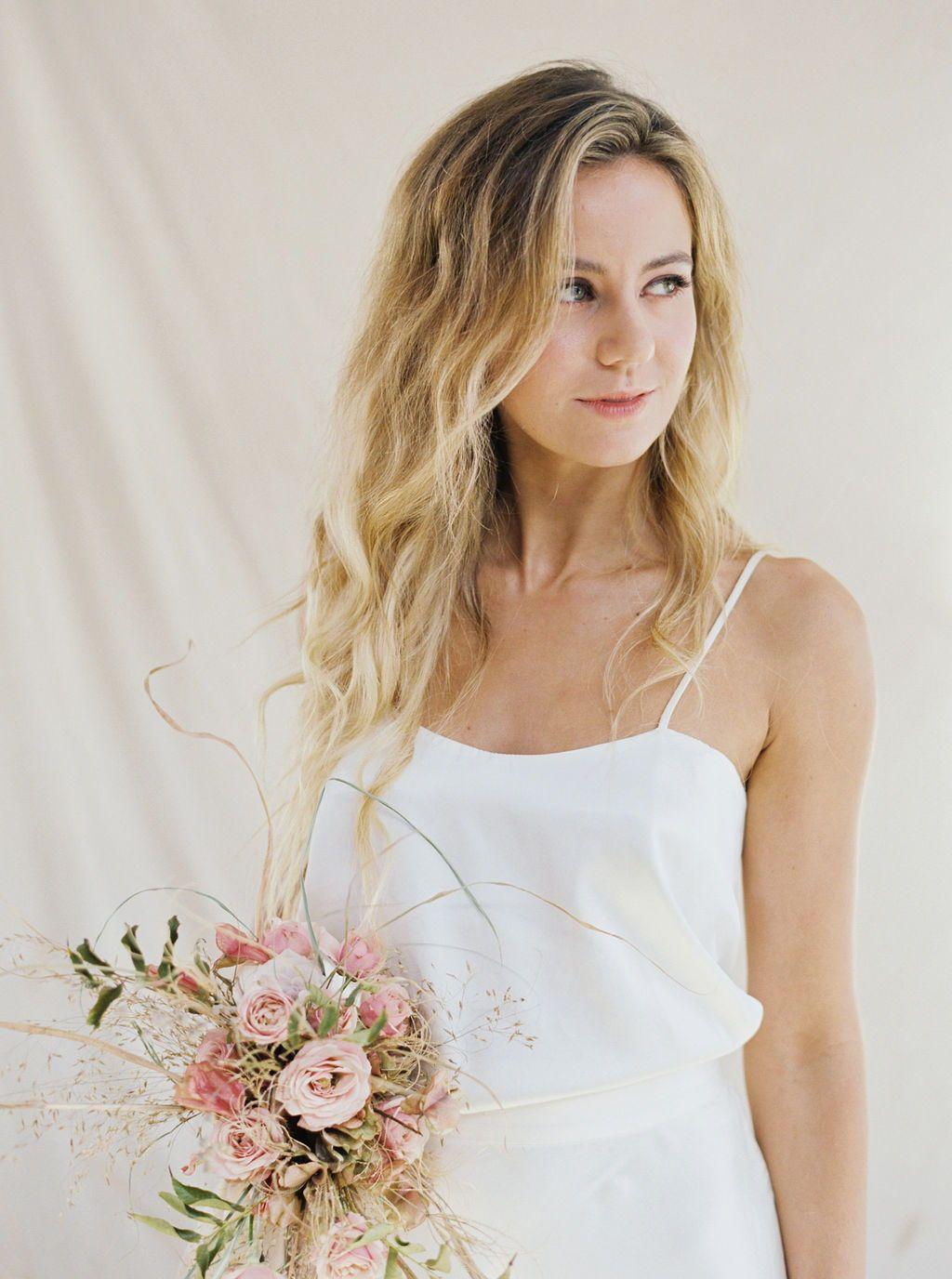 Blog   sherimcmahonphotography.com   Sydney wedding, Bridal flower ...