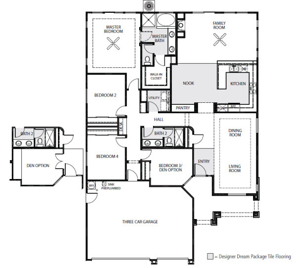 Efficient Floor Plans Google Search House Floor Plans Energy Efficient House Plans House Plans