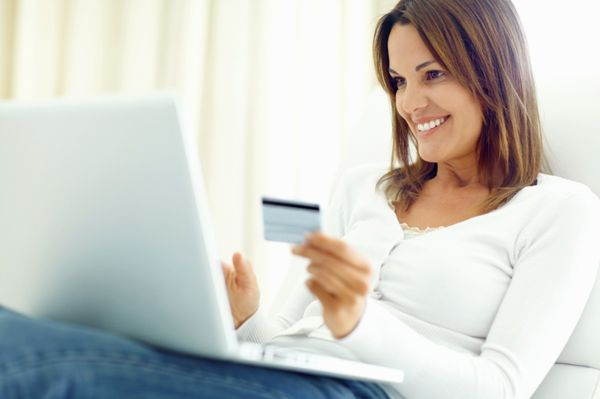 Skip The Mall Loans For Bad Credit Cash Loans Instant Cash Loans