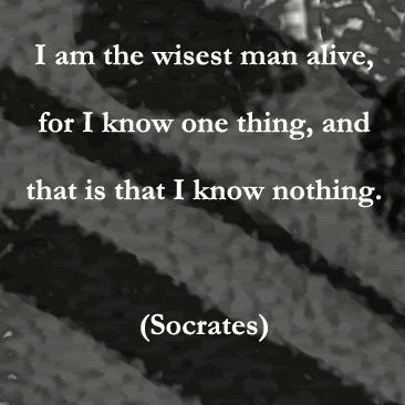 Top 21 Philosophical Quotes - SO LIFE QUOTES