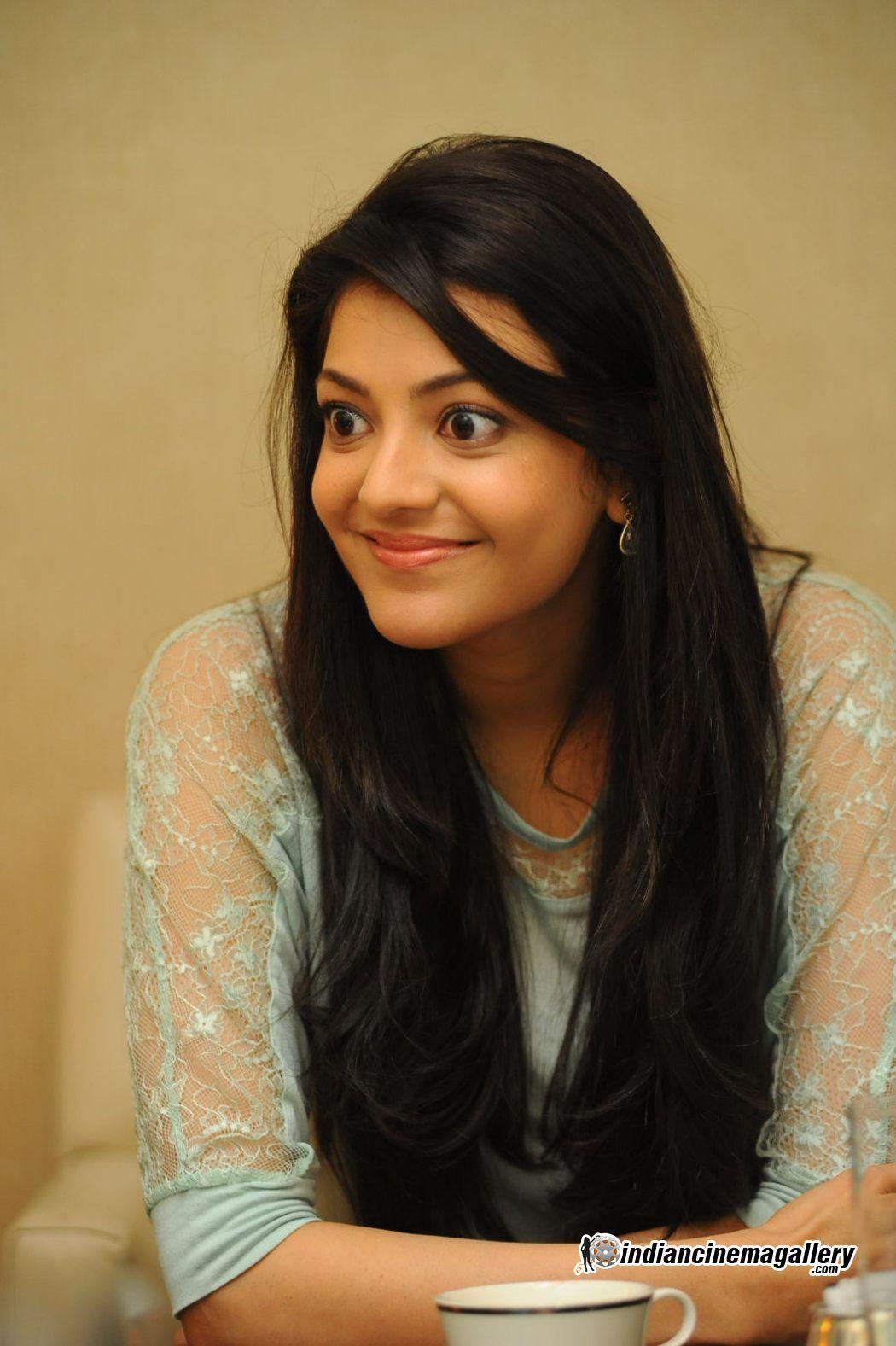 kajal agarwal | beauty girl, most beautiful indian actress