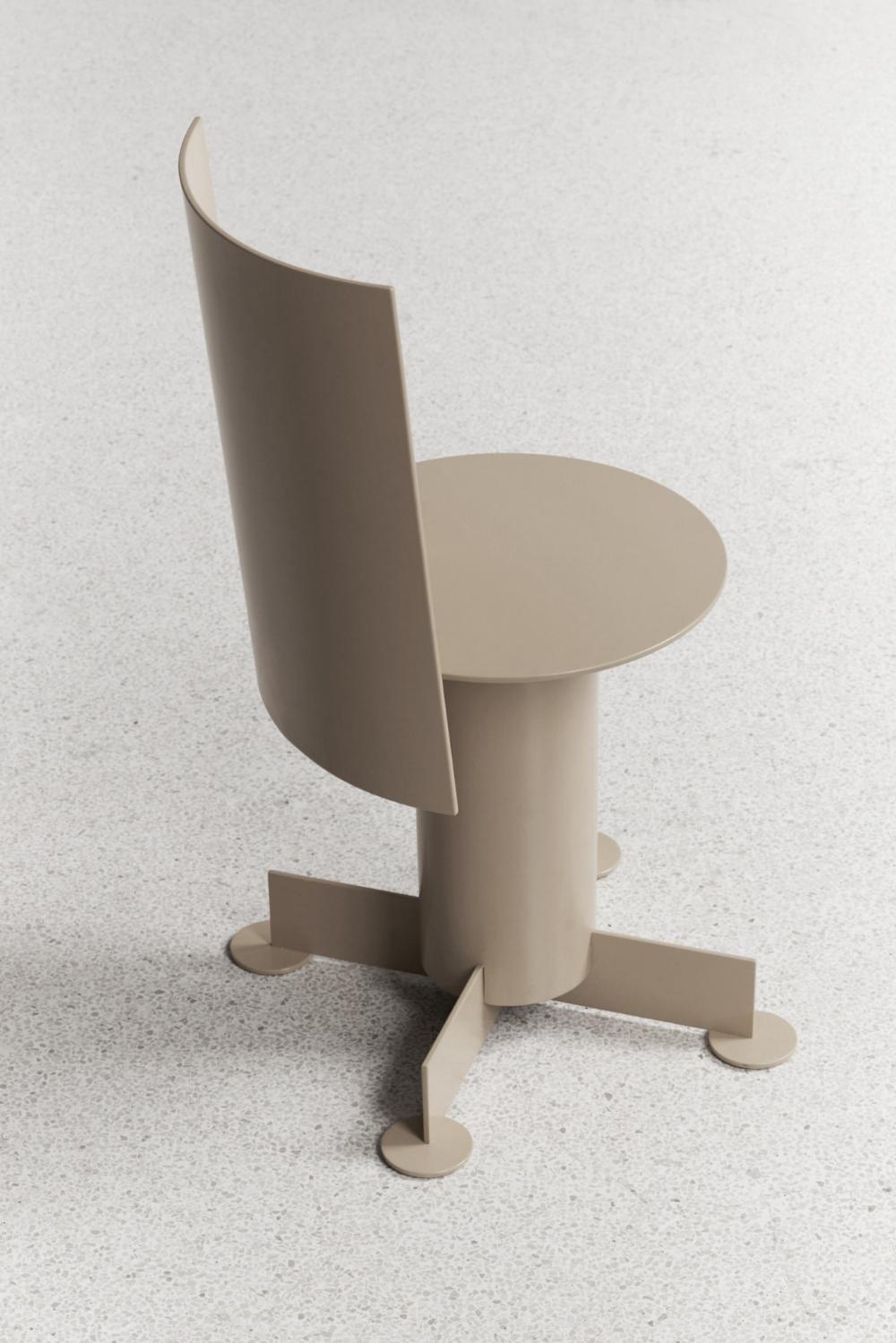 R2 Ca 2019 Minimal Chairs Furniture Design Furniture Chair