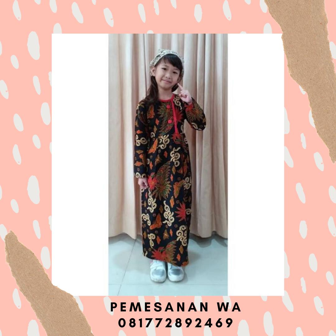 Pin di Inspirasi Batik