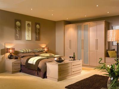 comment organiser la chambre à coucher | bedrooms, luxury bedrooms
