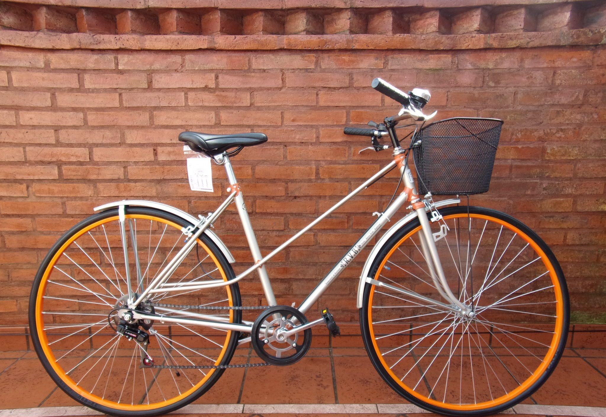 Bicicleta SPORT \