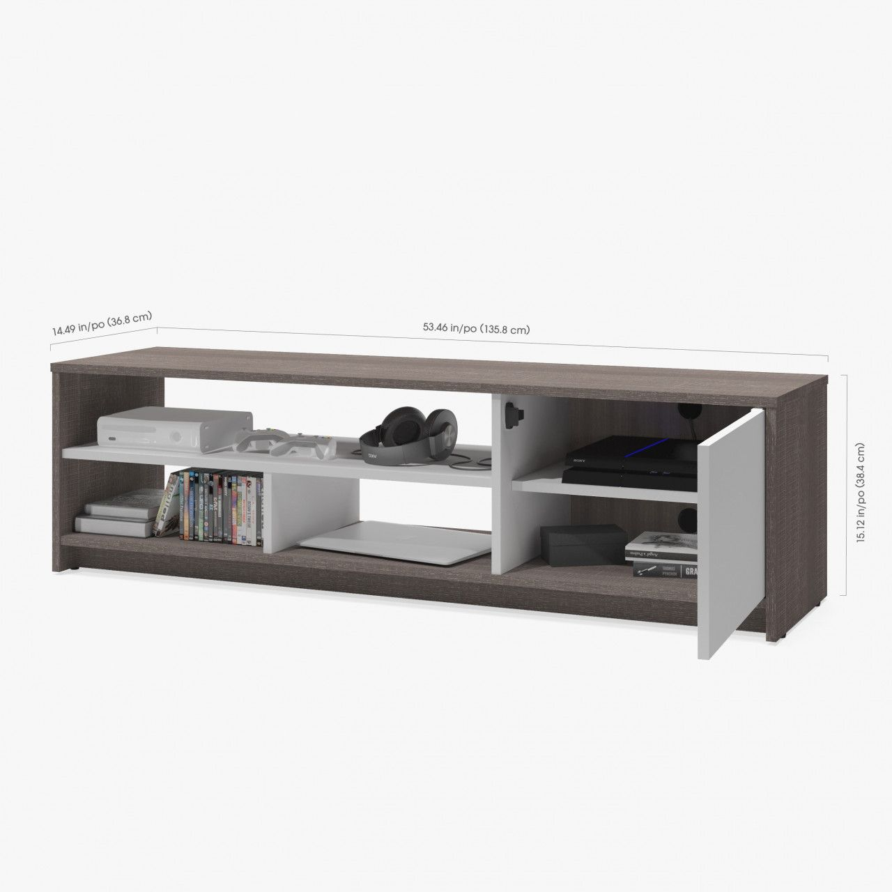 99 Inspirational 60 Inch Coffee Table 2019 Cool Coffee Tables Built In Wall Units Coffee Table With Storage