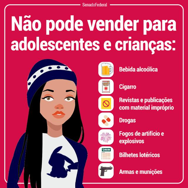BRADO CONSULTORIA E SERVIÇOS LTDA.: SEGURANÇA ESCOLAR BRADO - SÃO PAULO - TEL. 4472 18...