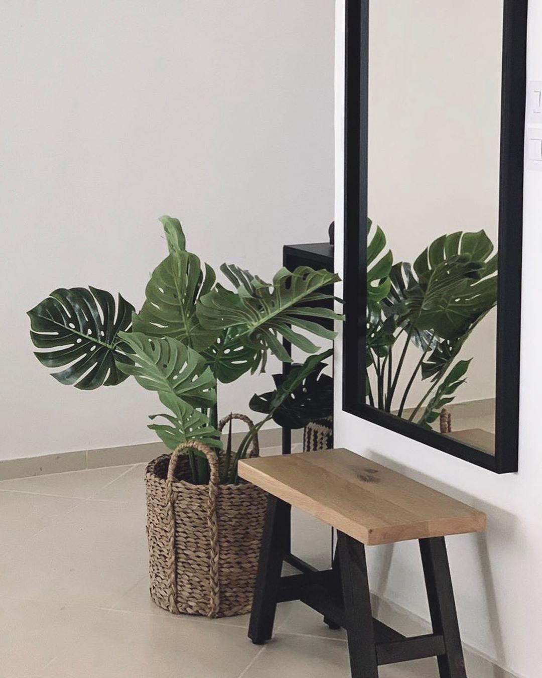 ᴸᴬˢᵀ ᶠᴿᴵᴰᴬᵞ ᴮᴱᶠᴼᴿᴱ ᴸᴼᶜᴷᴰᴼᵂᴺ! TOMORROW 09:00-13:30🔛 . . . #black #friday #studio #lockdown #industrial #home #homestyling #homedesign #decor #decoraddict #lovedecor #design #style #homegashion #nordic #nordicstyle #minimalist #minimalism #monochrome #monochromatic #iron #industrialdecor #wood #recycle