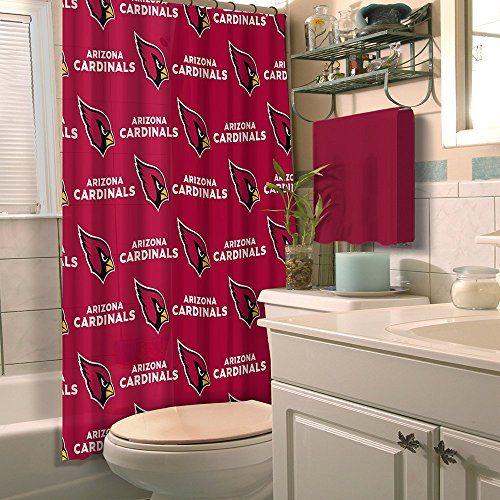 Northwest 1nfl903000080ret Nor1nfl903000080ret Arizona Cardinals