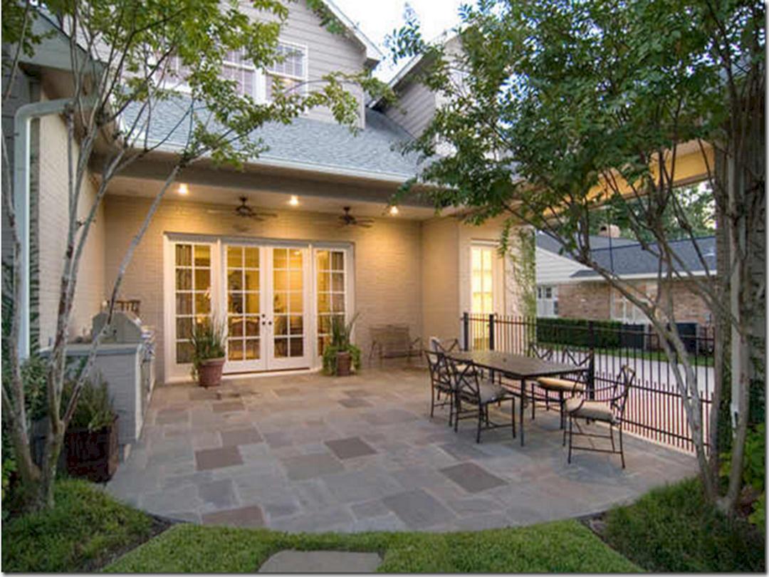 back porch ideas for houses | dream house | back porch