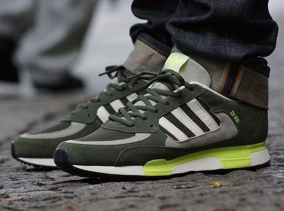 addidas zx 850