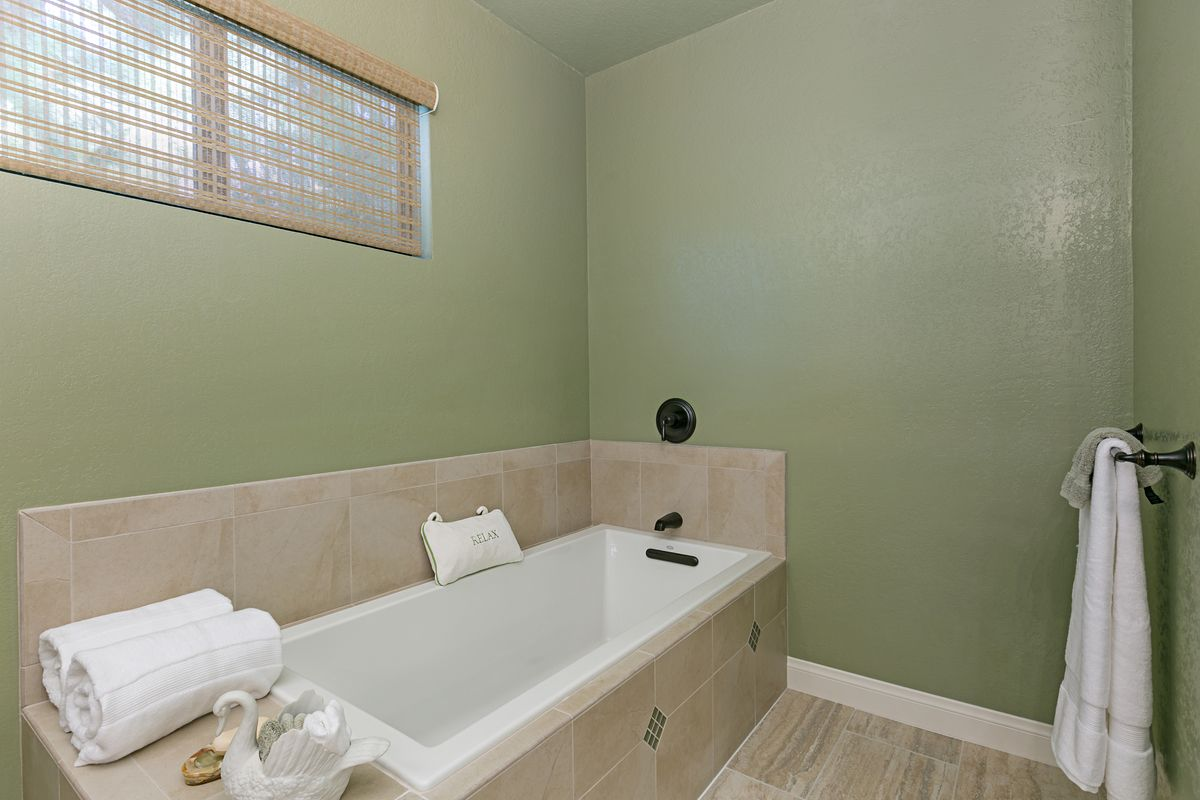 Home | Remodeling contractors, Remodel bathroom and House remodeling