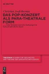 Pin by buy pdf books on pdf books pinterest frank zappa alice das pop konzert als para theatrale form buy pdf books fandeluxe Gallery