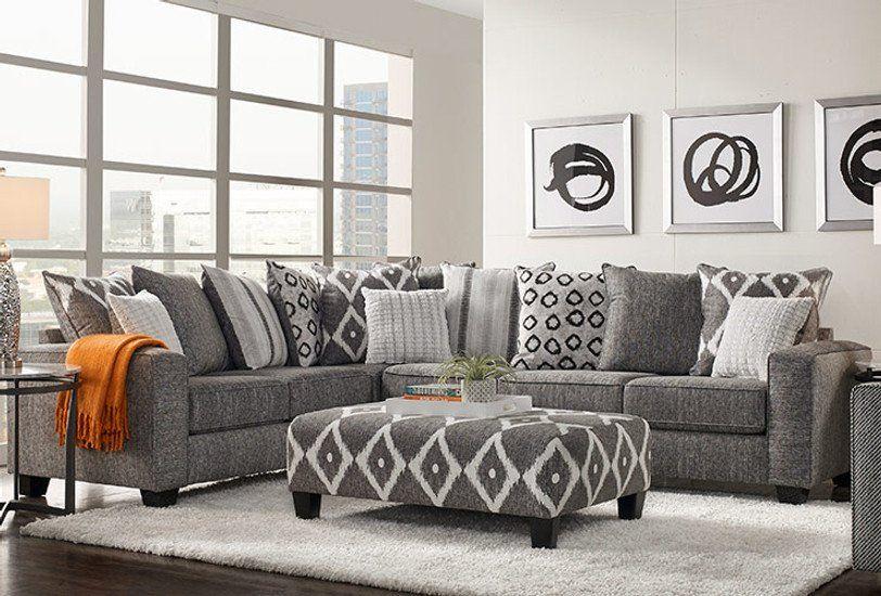 30 Modern Center Table Designs For Living Room Furnitur Ruang Keluarga Set Ruang Keluarga Meja Ruang Tamu