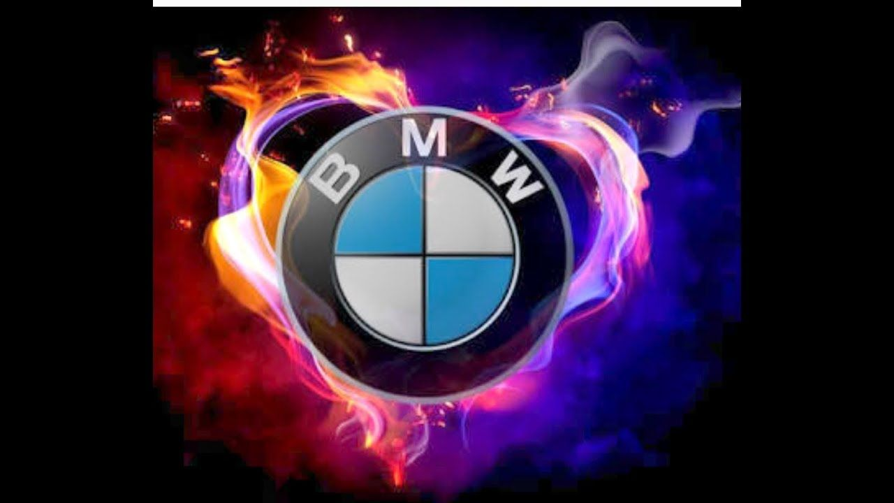The Beep Beep With Images Bmw Wallpapers Bmw Logo Bmw