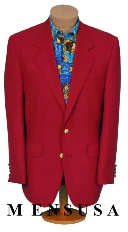 1000  images about 2 button mens suits on Pinterest | Discount