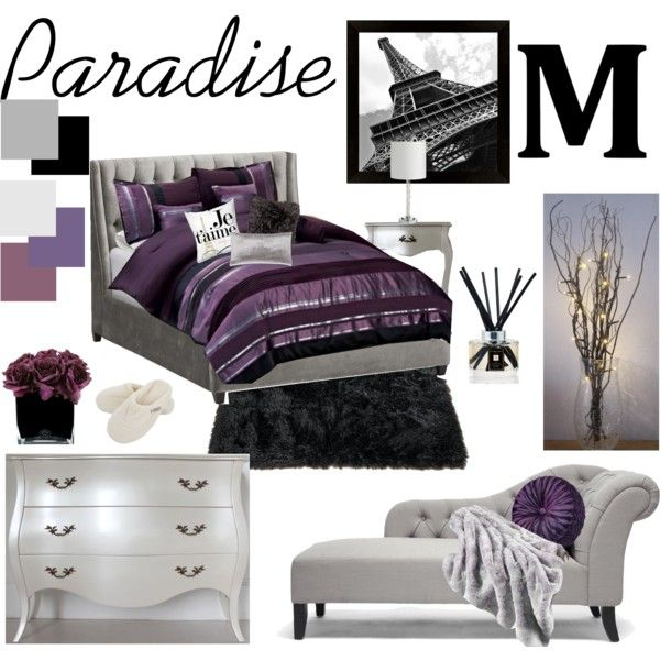 """""""Piece of Paradise"""" by chellz2390 on Polyvore"""