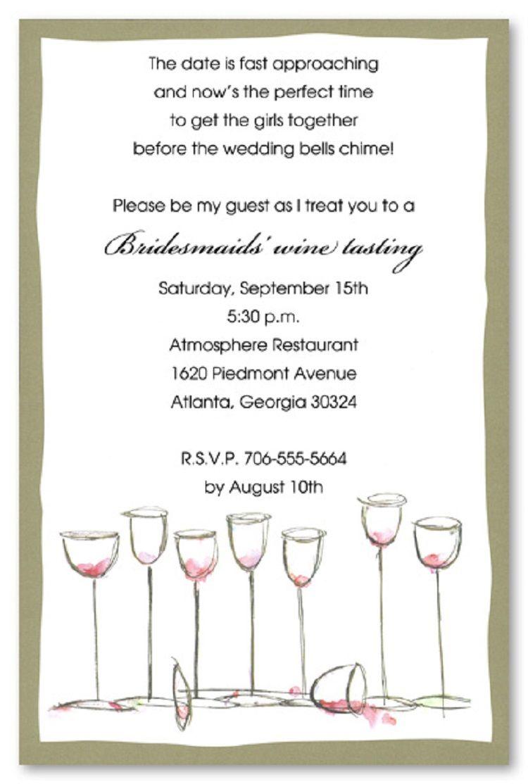 Sample Business Cocktail Party Invitation Wording Invitation Ideas