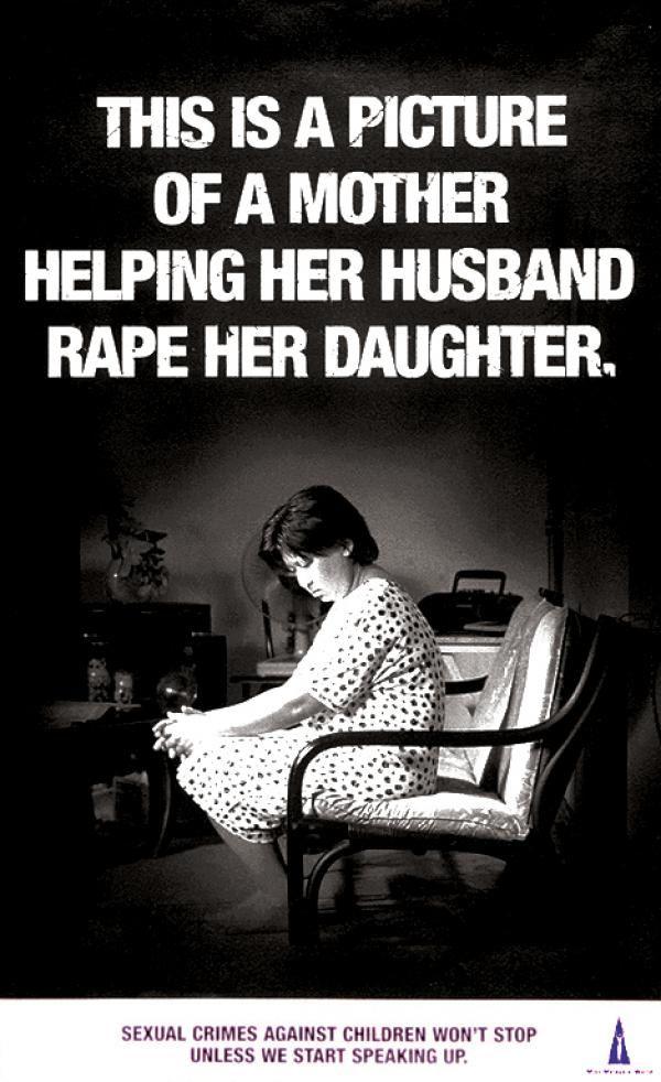 Remarkable Father daughter incest 3d rape talk