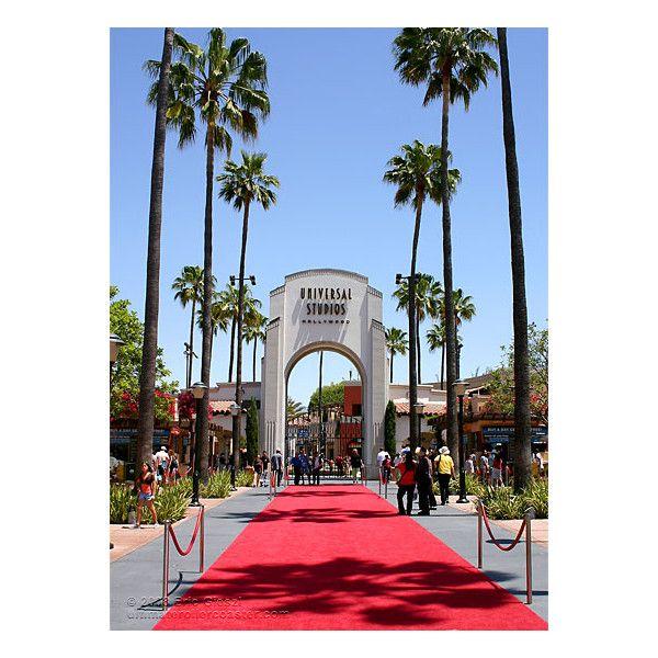 Universal Studios Hollywood Theme Park Universal Studios Hollywood Universal Studios Universal Studio Los Angeles