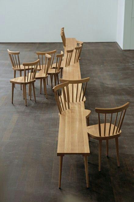 Pin By Sigi Company On Furniture Furniture Design Furniture Cool Furniture