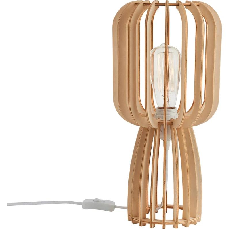 Lampe E27 Goteborg Lussiol Naturel 40 W Leroy Merlin Edison Light Bulbs Lamp Light Bulb