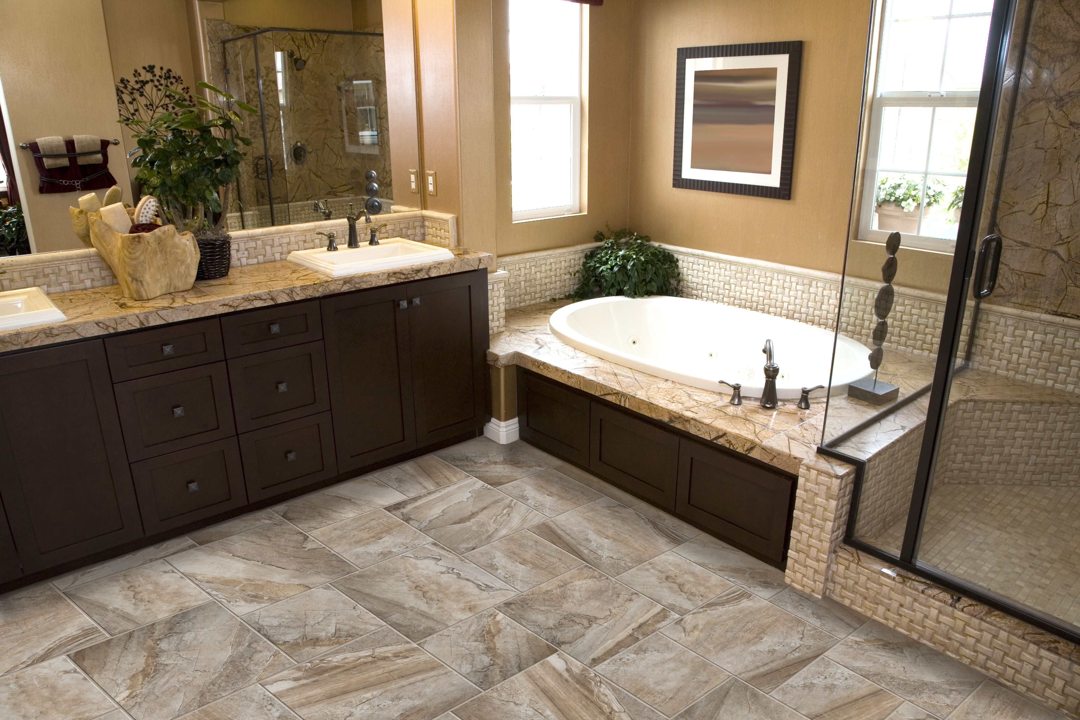 Full Size of Bathroom Design:new Bathroom Design Ideas Gray Budget And Tile  Lighting Makeover ...