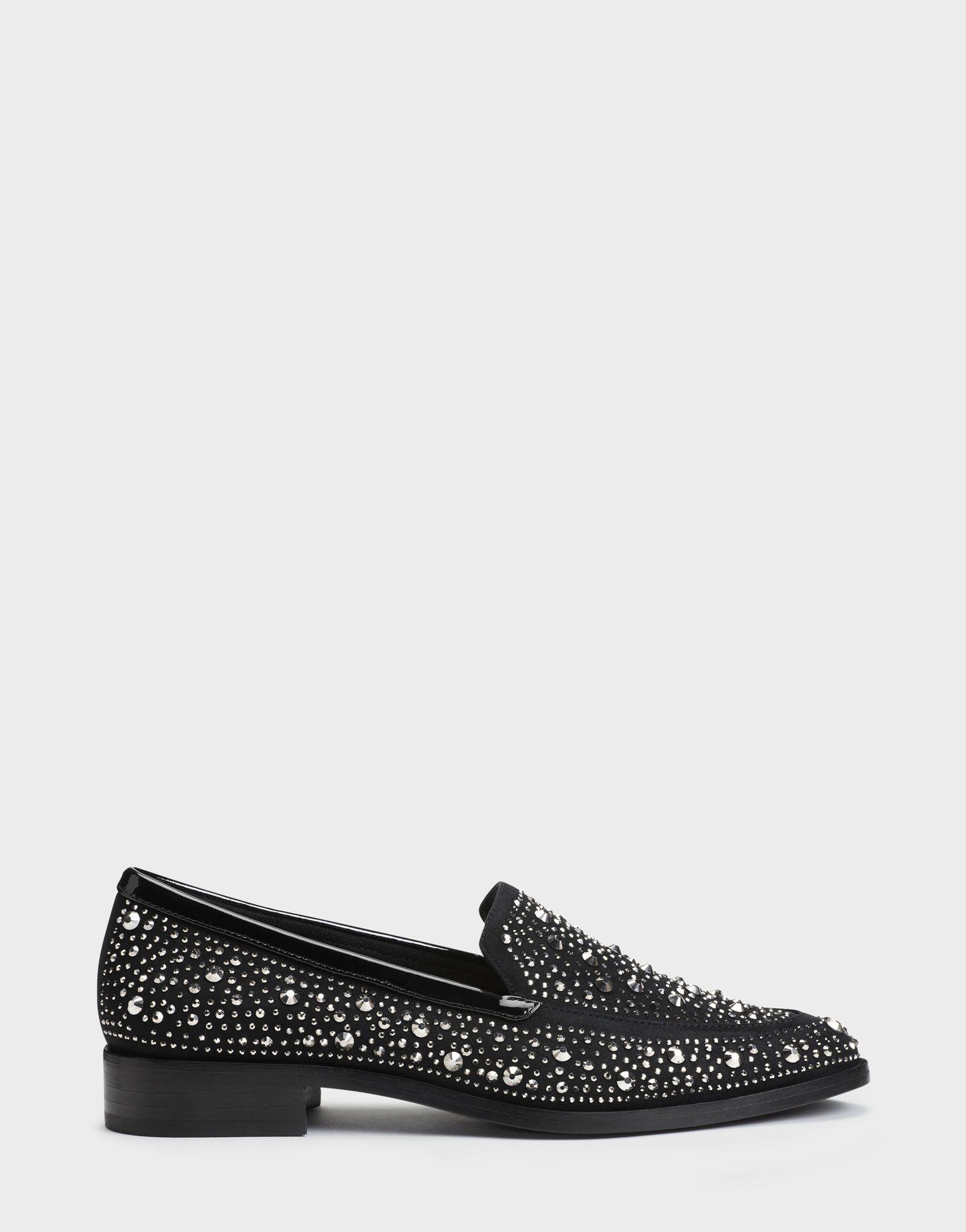 East End – Aerosoles   Loafers, Dress