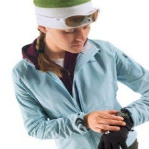 How to reduce fat from stomach and hips