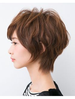 hair styles for hair with bangs フェロモンショート hairstyles hair colors in 2018 1211