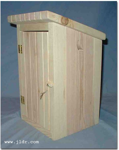 Outhouse Toilet Paper Holder Outhouse For Sale Outhouse Outdoor Bathrooms