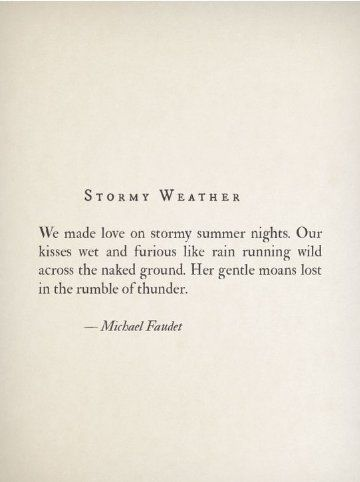 60 'Bitter Sweet Love' Quotes Sexy Poems By Instagram Poet Stunning Quotes For Made Love