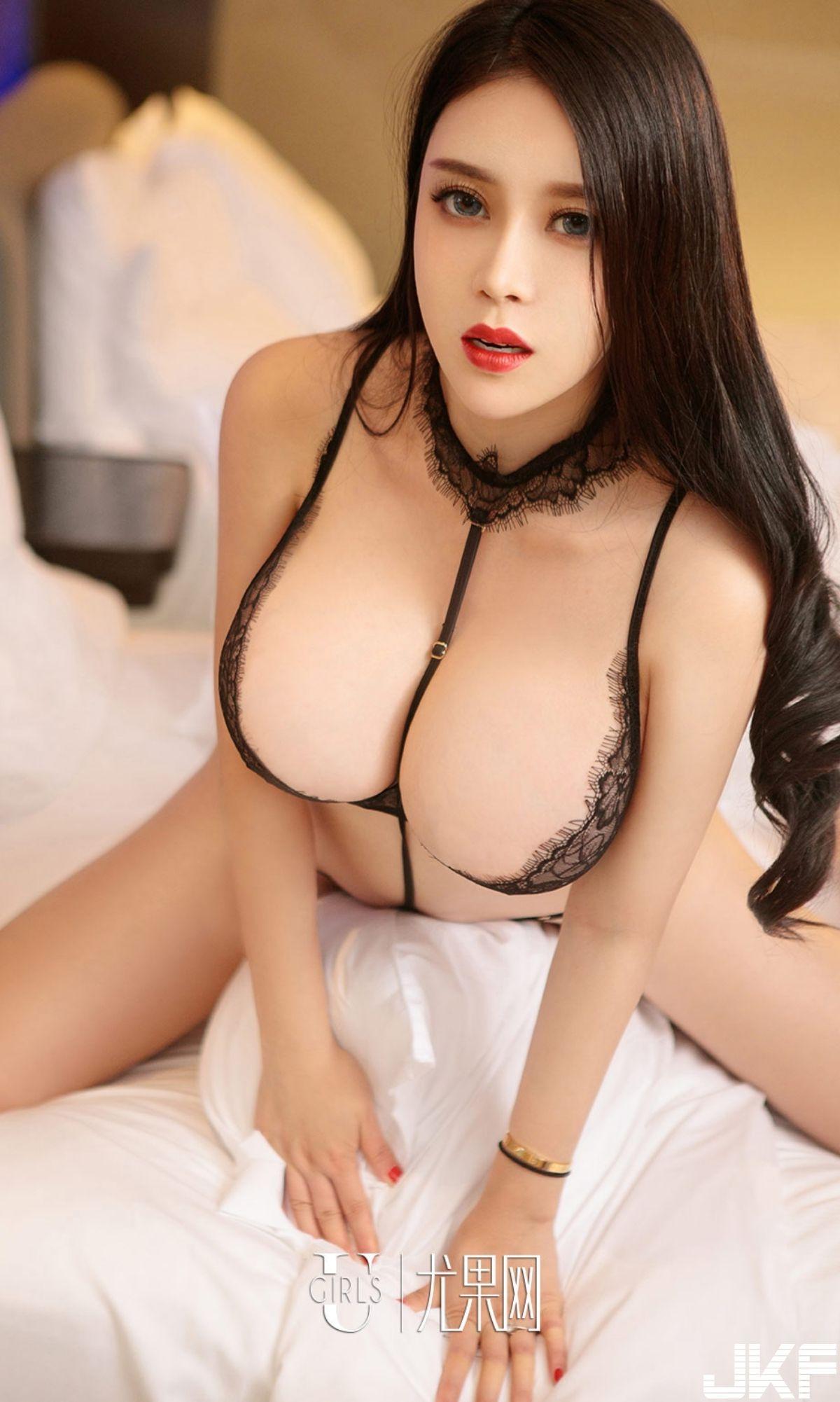 Cody Banks Porn