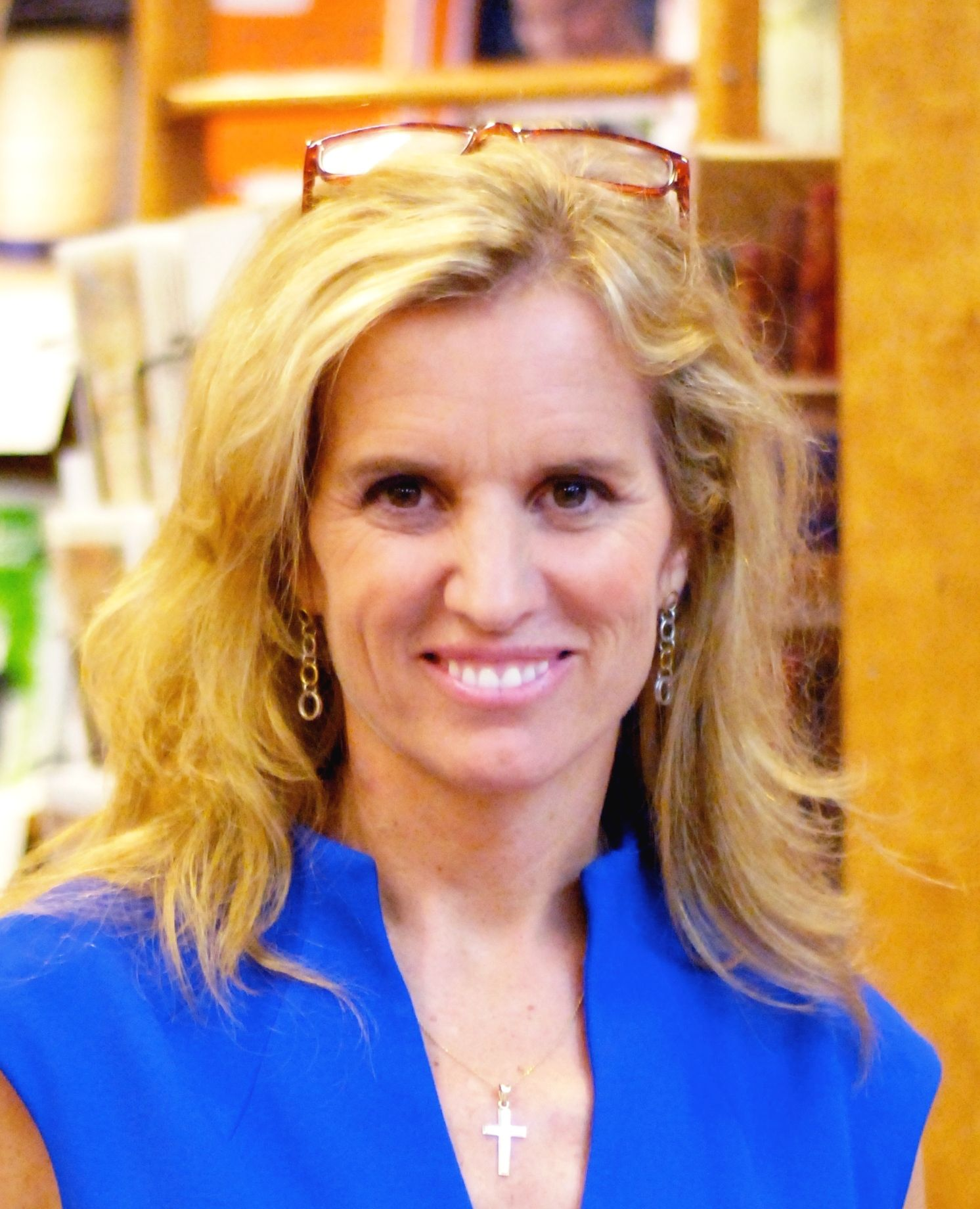 Mrs Mary Kerry Kennedy Born September 8 1959 Is An American Human Rights Activist And Writer She Is The Sevent Kennedy Human Rights Activists Human Rights